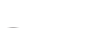 Best Greek Transfer.gr Logo