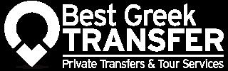 Best Greek Transfer.gr Logo
